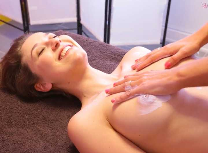 massage erotique 44 massageérotique